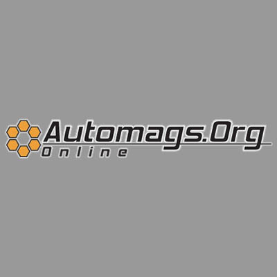 Automags Online